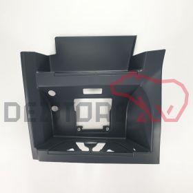 A9606661803 SCARA MICA STG MERCEDES ACTROS MP4 PPT (MEGA)