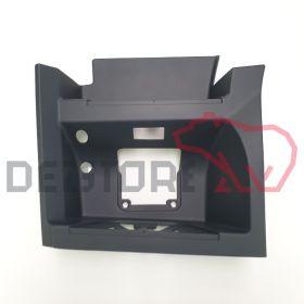 A9606661803 SCARA MICA STANGA MERCEDES ACTROS MP4 (MEGA) DB
