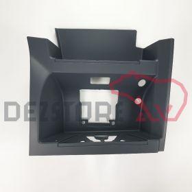 A9606662203 SCARA MICA DR MERCEDES ACTROS MP4 PPT (MEGA)