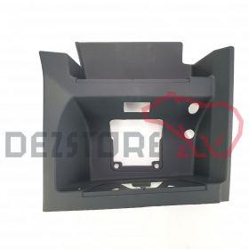 A9606662203 SCARA MICA DREAPTA MERCEDES ACTROS MP4 (MEGA) DB
