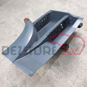 A9606664203 SCARA MARE STG MERCEDES ACTROS MP4