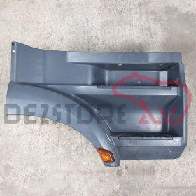 A9606665103 SCARA MARE DR MERCEDES ACTROS MP4