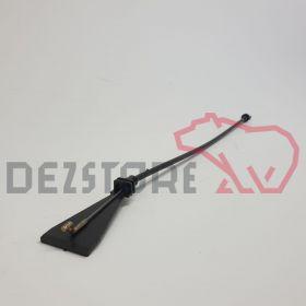 A9607201113 CABLU DESCHIDERE PORTIERA MERCEDES ACTROS MP4