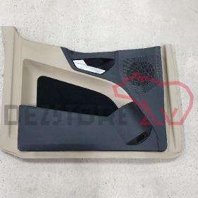 A9607275178 FATA PORTIERA STG MERCEDES ACTROS MP4 (CU MANER)