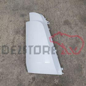 A9607510530 DEFLECTOR AER DR MERCEDES ACTROS MP4 (CAB ING)