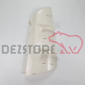 A9607510630 DEFLECTOR AER STG MERCEDES MP4 PPT (INFERIOR)