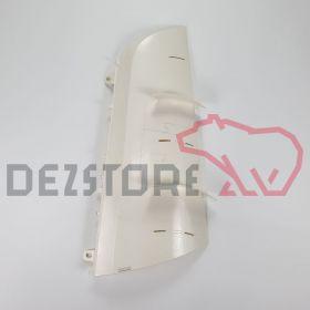 A9607510630 DEFLECTOR AER STG MERCEDES ACTROS MP4 PPT (INFERIOR)