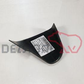 A9608112507 ORNAMENT BRAT OGLINDA DREAPTA MERCEDES ACTROS MP4 (SUPERIOR)