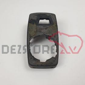 A9608200114 SUPORT SENZOR DE UMIDITATE CABINA MERCEDES ACTROS MP4