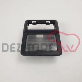 A9608200601 LAMPA PLAFON MERCEDES ACTROS MP4