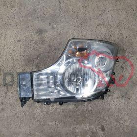 A9608201239 FAR STG MERCEDES ACTROS MP4 RHD