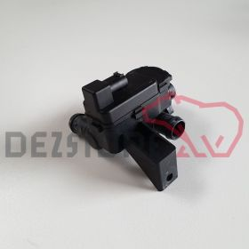 A9608300084 ROBINET INCALZIRE MERCEDES ACTROS MP4