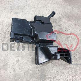A9608697520 REZERVOR PARBRIZOL MERCEDES ACTROS MP4 EURO 6