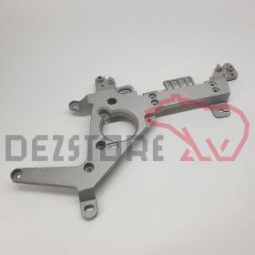 A9608801265 SUPORT BARA FATA DREAPTA MERCEDES ACTROS MP4 PCL