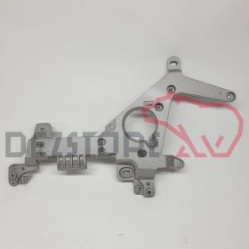A9608801265 SUPORT BARA FATA DREAPTA MERCEDES ACTROS MP4 MG