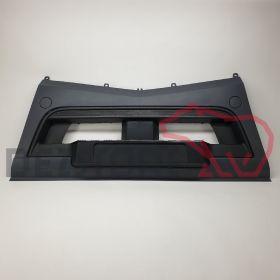 A9608801790 BARA FATA MERCEDES ACTROS MP4 (PARTE CENTRALA) PCL
