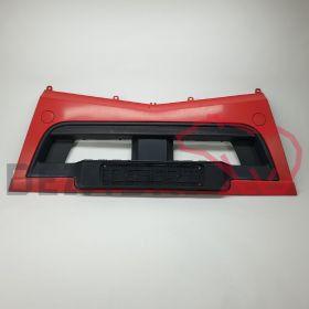 A9608801990 BARA FATA MERCEDES ACTROS MP4 (MEGA   PARTE CENTRALA)