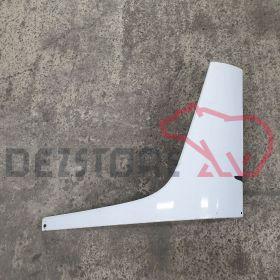A9608803905 ORNAMENT FAR STG MERCEDES ACTROS MP4 (INFERIOR)