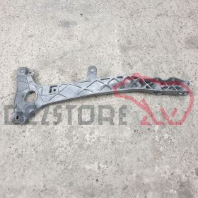 A9608807665 SUPORT BARA FATA STG MERCEDES ACTROS MP4