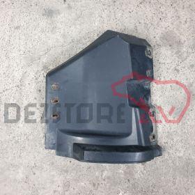 A9608810104 CARENA NOROI AXA FATA DR MERCEDES ACTROS MP4 (SPATE)