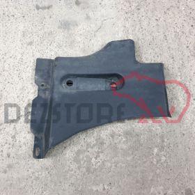 A9608815103 CARENA NOROI SCARA MICA STG MERCEDES ACTROS MP4