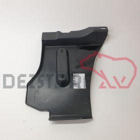 A9608816403 CARENA NOROI SCARA MICA DREAPTA MERCEDES ACTROS MP4 (CAB ING) OEM