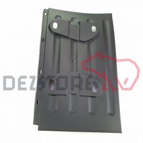 A9608817102 ARIPA NOROI AXA FATA STG MERCEDES ACTROS MP4 DB