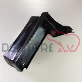 A9608817803 CARENA NOROI AXA FATA STG MERCEDES ACTROS MP4
