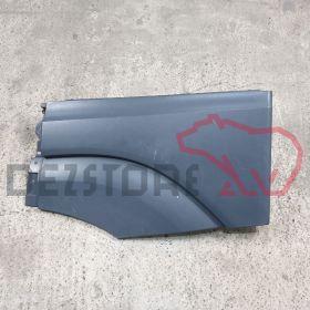 A9608847475 PRELUNGIRE SCARA MARE STG MERCEDES ACTROS MP4