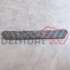 A9608850311 ORNAMENT BARA FATA MERCEDES ACTROS MP4 (CENTRAL)