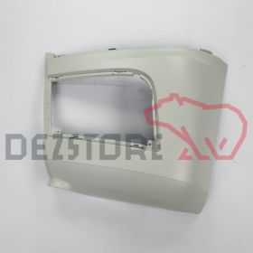 A9608850438 ORNAMENT PROIECTOR CEATA STANGA MERCEDES ACTROS MP4 RESTYLING DB