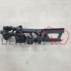 A9613171228 CAPAT SASIU TRACTARE DR MERCEDES ACTROS MP4 EURO 6