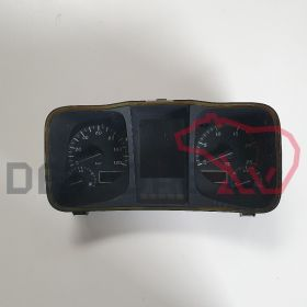 A9614467021 CEASURI DE BORD MERCEDES ACTROS MP4 LHD