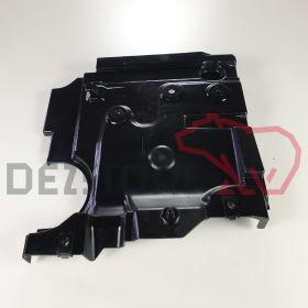A9615202923 SCUT MOTOR STG MERCEDES ACTROS MP4 (SUPERIOR)