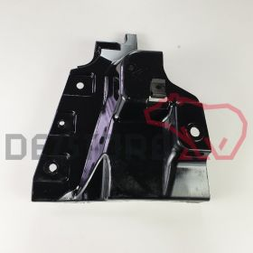A9615204923 SCUT MOTOR DR MERCEDES ACTROS MP4 (SUPERIOR | LANGA RADIATOR)