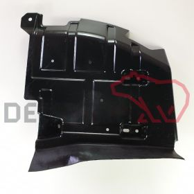 A9615209622 SCUT MOTOR STG MERCEDES ACTROS MP4