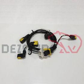 A9615400413 INSTALATIE ELECTRICA CUTIE DE VITEZE MERCEDES ACTROS MP4 (AUTOMATA FARA INT)