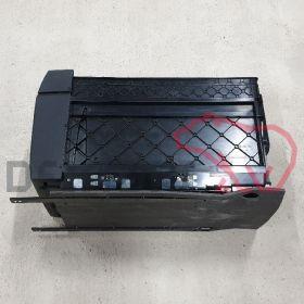 A9618406443 LADA  ALIMENTE MERCEDES ACTROS MP4 (DREAPTA)
