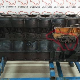 D2066LF31 SHORT BLOCK MAN TGX | EURO 4