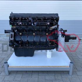 D2066LF57 LONG BLOCK MAN TGX EURO 5 (540CP)