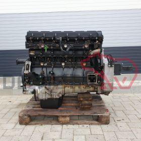 D2676LF22 LONG BLOCK MAN TGX EURO 5 (EGR)