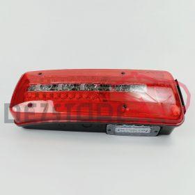 DB81862 LAMPA STOP SPATE DREAPTA VAGON (LED) DB