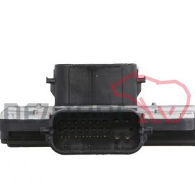 EST52 CALCULATOR INTADER DAF XF105 EST52