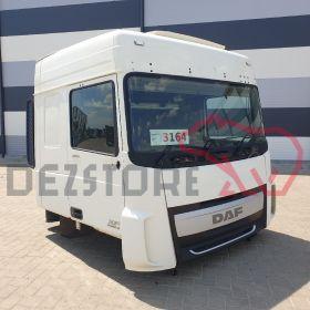 KTU249 CABINA DAF XF EURO 6 SPACE CAB (3164)