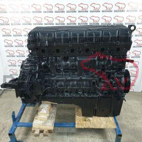 MX11 LONG BLOCK DAF XF EURO 6 MX11 440CP