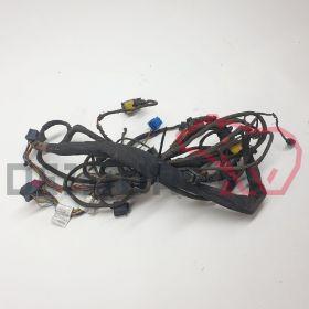 QXVK82 INSTALATIE ELECTRICA FARURI + PROIECTOARE MERCEDES ACTROS MP4 LHD