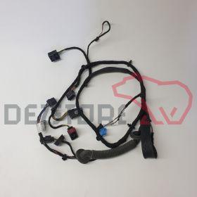 XVK87000186 INSTALATIE ELECTRICA PORTIERA STANGA MERCEDES ACTROS MP4